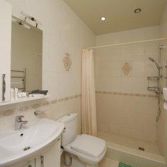 Гостиница МариАнна ванная