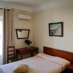 Отель Residencial Lord Стандартный номер фото 8