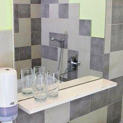 Отель Panevezys Литва, Паневежис - отзывы, цены и фото номеров - забронировать отель Panevezys онлайн ванная