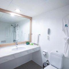 Aska Side Grand Prestige Hotel & SPA 5* Номер категории Эконом с различными типами кроватей фото 3