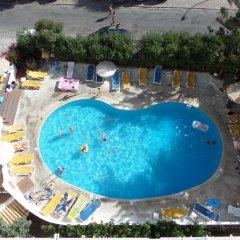 Отель Mirachoro I Апартаменты с различными типами кроватей фото 2