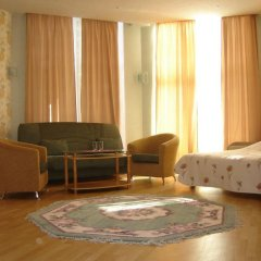 Мини-отель Ривьера 2* Полулюкс с разными типами кроватей фото 14