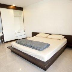 Отель Tongtip Place комната для гостей фото 5