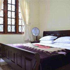 Отель Bwela Residence комната для гостей фото 2