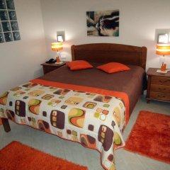 Hotel Neptuno 2* Стандартный номер двуспальная кровать фото 6