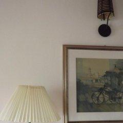 Отель Casa di Betty Италия, Парма - отзывы, цены и фото номеров - забронировать отель Casa di Betty онлайн интерьер отеля