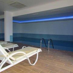 Side Felicia Residence 3* Апартаменты с различными типами кроватей