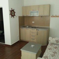 Апартаменты Apartments Aura Студия с различными типами кроватей фото 23