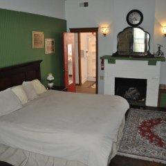 Grand Canyon Hotel 2* Люкс с различными типами кроватей фото 2