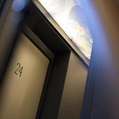 Отель Max Hotel Франция, Париж - отзывы, цены и фото номеров - забронировать отель Max Hotel онлайн удобства в номере