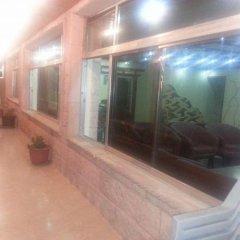Отель Sunset Hotel Иордания, Вади-Муса - отзывы, цены и фото номеров - забронировать отель Sunset Hotel онлайн спа