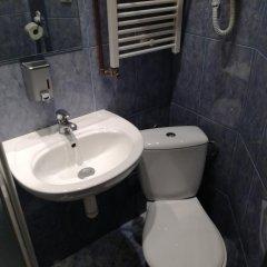 Отель Momotown B&b Краков ванная фото 2