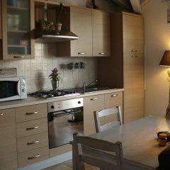 Отель Casa Silvia Италия, Манерба-дель-Гарда - отзывы, цены и фото номеров - забронировать отель Casa Silvia онлайн в номере фото 2