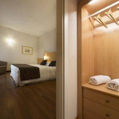 Отель Rafael Италия, Милан - отзывы, цены и фото номеров - забронировать отель Rafael онлайн сауна