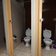 Хостел Сфера ванная