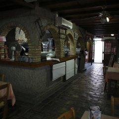 Отель Akalasole интерьер отеля фото 2