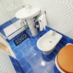 Отель Campo de' Fiori ванная