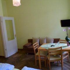 Отель Pension Zum Leipziger Zoo Германия, Лейпциг - отзывы, цены и фото номеров - забронировать отель Pension Zum Leipziger Zoo онлайн удобства в номере