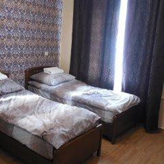 Гостиница Inn Volodarsky Харьков комната для гостей фото 6