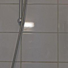 Отель De Koopermoolen Нидерланды, Амстердам - отзывы, цены и фото номеров - забронировать отель De Koopermoolen онлайн ванная фото 3