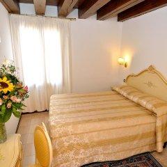 Hotel Orion 2* Номер категории Эконом с различными типами кроватей фото 4