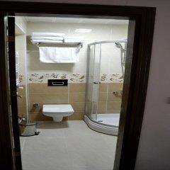 Stone Art Hotel ванная фото 4