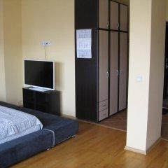 Отель Apart Complex Perla комната для гостей фото 3