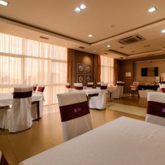 Apart Hotel K Белград помещение для мероприятий