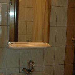 Buch-Ein-Bett Hostel Стандартный номер с различными типами кроватей фото 17