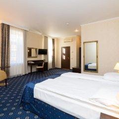 Rixwell Gertrude Hotel 4* Улучшенный номер с двуспальной кроватью фото 11