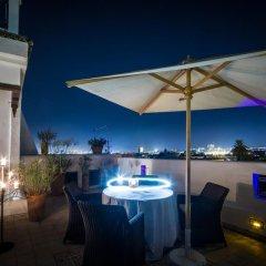 Отель Dar Mayssane Марокко, Рабат - отзывы, цены и фото номеров - забронировать отель Dar Mayssane онлайн помещение для мероприятий