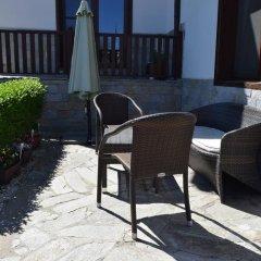 Отель Villa Atika Болгария, Правец - отзывы, цены и фото номеров - забронировать отель Villa Atika онлайн фото 5