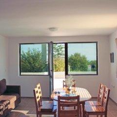 Отель Anna Apartment Болгария, Балчик - отзывы, цены и фото номеров - забронировать отель Anna Apartment онлайн в номере фото 2