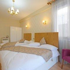 Setenonu 1892 Hotel Турция, Кайсери - отзывы, цены и фото номеров - забронировать отель Setenonu 1892 Hotel онлайн комната для гостей фото 4