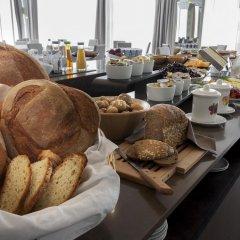 Отель Suite Litoraneo Римини питание