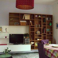 Апартаменты Eulalia Holiday Apartment развлечения