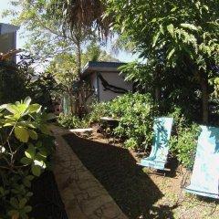 Отель Bora Bora Bungalove Французская Полинезия, Бора-Бора - отзывы, цены и фото номеров - забронировать отель Bora Bora Bungalove онлайн фото 19