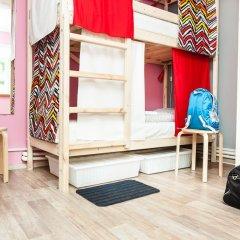 Гостиница Hostels Rus Vnukovo детские мероприятия