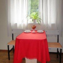 Гостиница Forest Club Lyutoretskoye в Чехове отзывы, цены и фото номеров - забронировать гостиницу Forest Club Lyutoretskoye онлайн Чехов комната для гостей фото 3