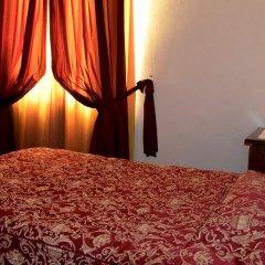 Hotel La Torre 3* Стандартный номер фото 6