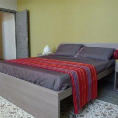 Отель Housing Giulia комната для гостей фото 3