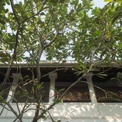 Отель Ambassador's House - an elite haven фото 4