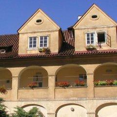 Апартаменты Apartment In Prague Прага фото 7