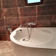 Отель Jessica Flat ванная