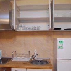 Апартаменты Elit Pamporovo Apartments Апартаменты с 2 отдельными кроватями