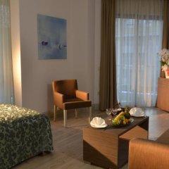 Port Side Resort Hotel комната для гостей фото 3
