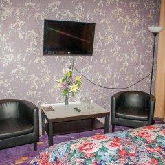 Гостиница Уют удобства в номере фото 2