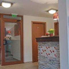 Отель The Poppies House Болгария, Чепеларе - отзывы, цены и фото номеров - забронировать отель The Poppies House онлайн удобства в номере