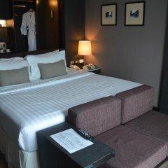 Отель Aya Boutique Hotel Pattaya Таиланд, Паттайя - 1 отзыв об отеле, цены и фото номеров - забронировать отель Aya Boutique Hotel Pattaya онлайн комната для гостей фото 3