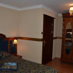 Aruna Hotel 4* Улучшенный номер с различными типами кроватей фото 6